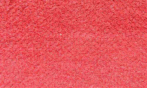 fabric matting texture