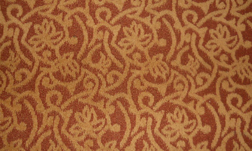 texture carpet fabric