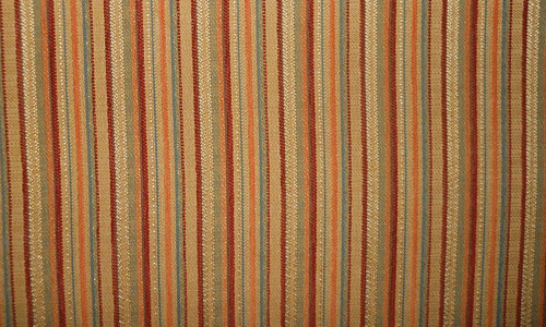 fabric stripes texture