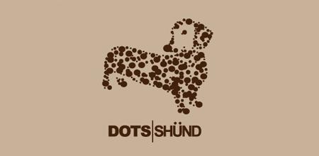 dots shund logo