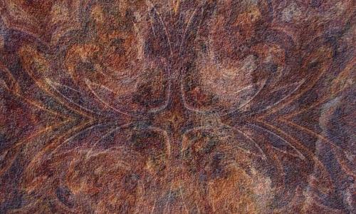 grunge carpets textures