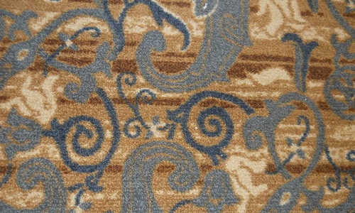 carpet swirls textures
