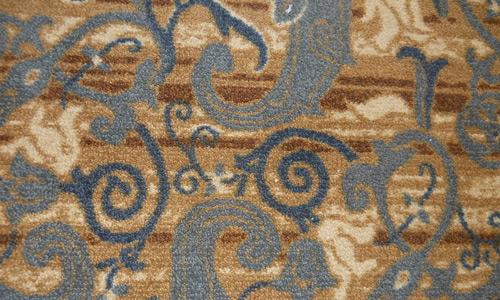 carpet swirls textures