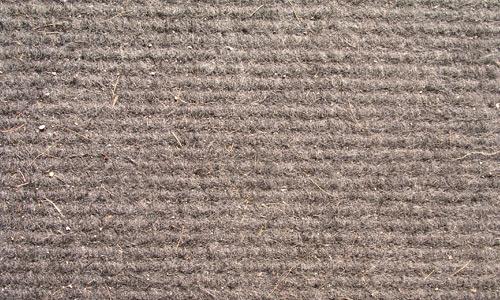 doormat fabric