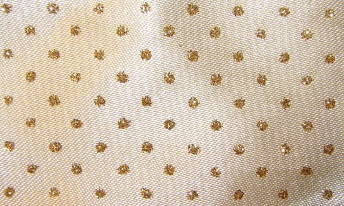 ... Fabric Warm Bed Sheets. Gold Satin