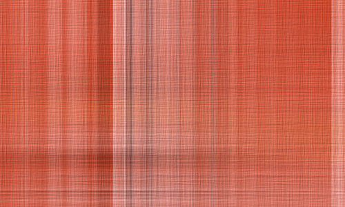 fabric textile