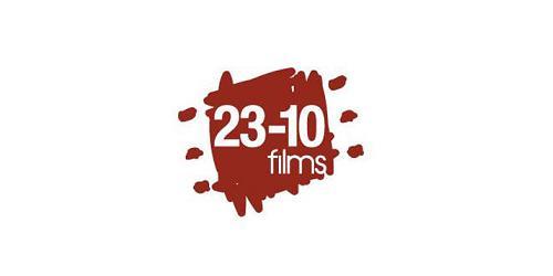 23-10 Films