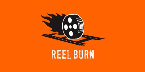 Reel Burn