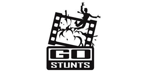 Go Stunts