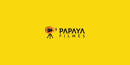 Papaya Filmes