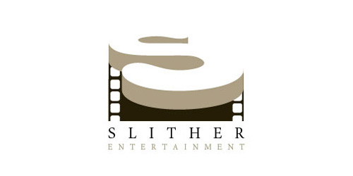 Slither Entertainment