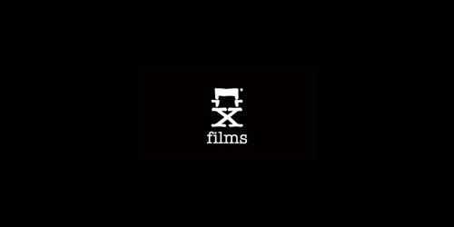 X Films
