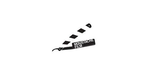 Moustache Film