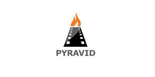 Pyravid