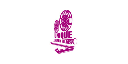 Unique Family Films