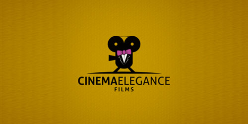 Cinema Elegance Films