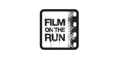 Film on the Run