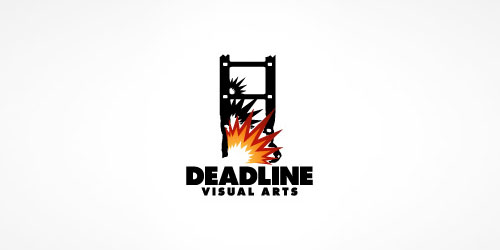 Deadline Visual Arts