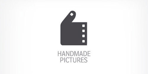Handmade Pictures