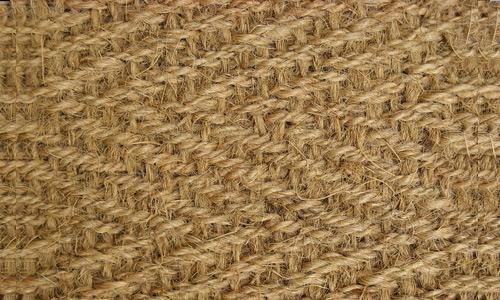 weave hi-res texture