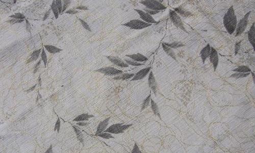 leaf pattern texture