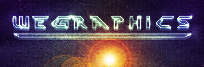 A Collection of New Poster Tutorials in Photoshop