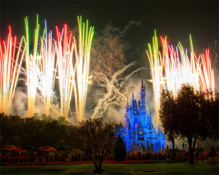 Disney-Holiday Wishes (2) Exploded
