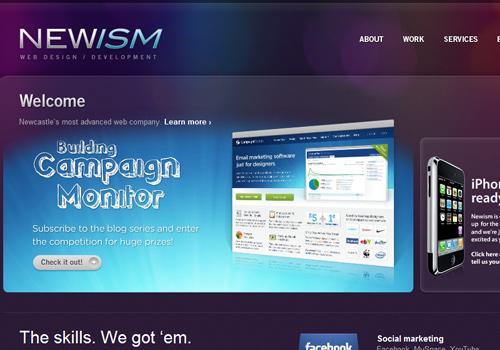 newism