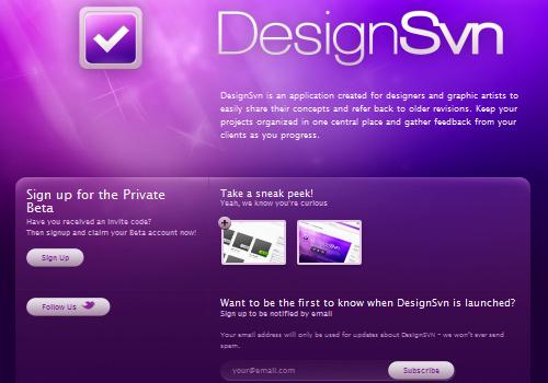 designsvn