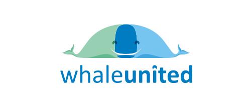 whale united