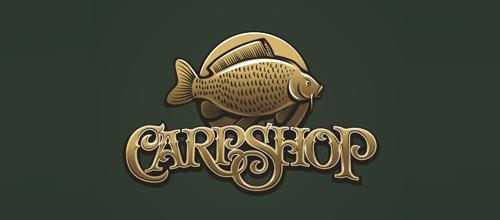 carp shop
