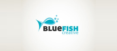 bluefish creative