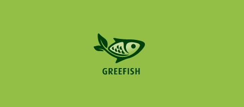 greefish