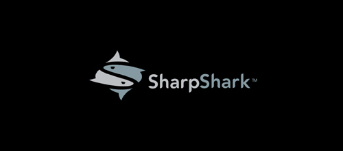 sharp shark