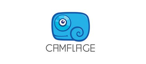 camflage