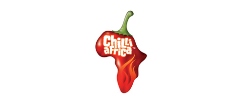 pepper logo africa