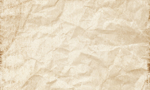 60 Free High Quality Vintage Textures