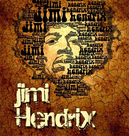 Hendrix Mod