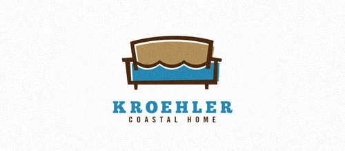 kroehler coastal home