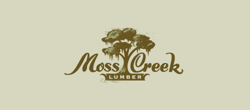 moss creek lumber