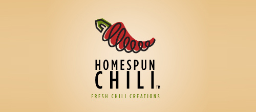 pepper style design