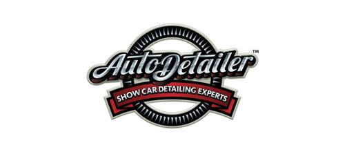 auto detailer