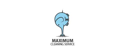 maximum cleaning service