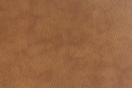 brown leather free texture