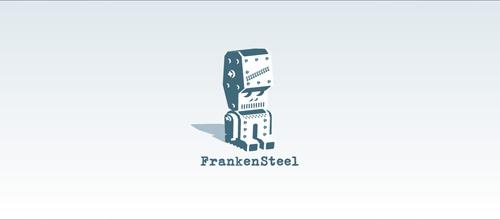 frankenSteel