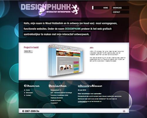 designphunk