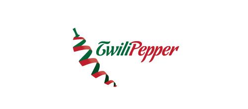 pepper logo image