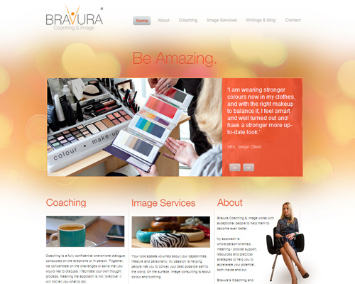Bravura Coaching
