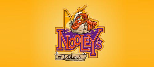 nooleys