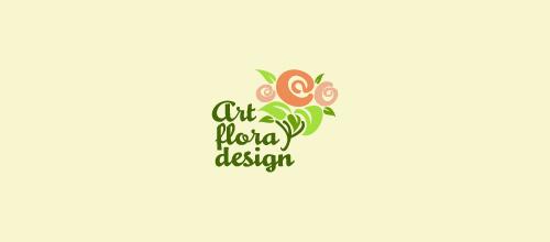 art flora design